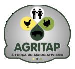 Agritap - Av. Juracy Junqueira de Resende n° 100 | Pampulha | Uberlândia - MG | (34) 3292-8819